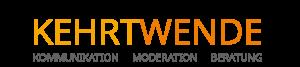 Logo Kehrtwende